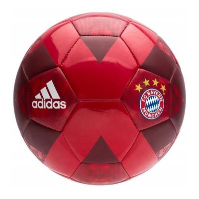 Adidas Bayern Munich Finale 18