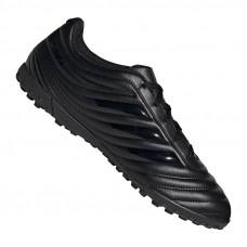 Adidas Copa 19.4 TF