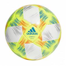 Adidas Conext 19 Sala