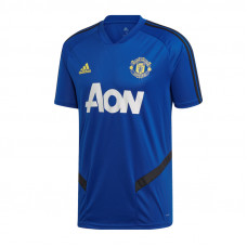 Adidas MUFC Training