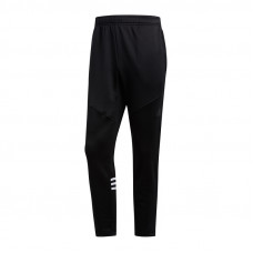 Adidas Daily 3 Stripes Pant