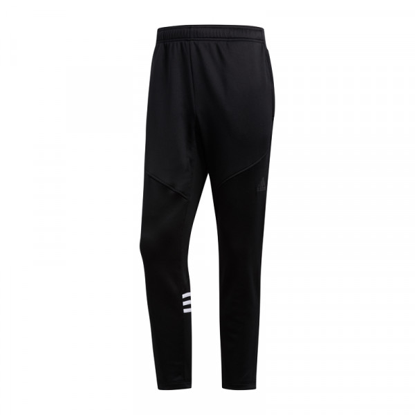 Adidas Daily 3 Stripes kelnės