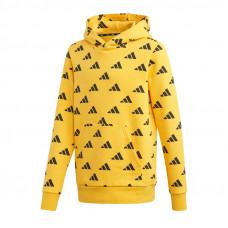 Adidas JR ID Hoodie