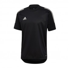 Adidas T-shirt Condivo 20 Training Jersey