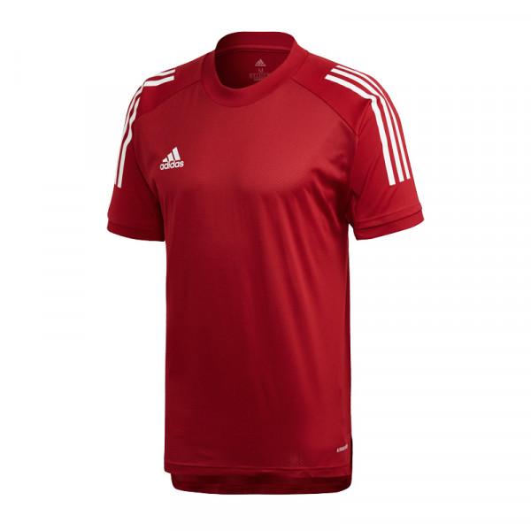 Adidas T-shirt Condivo 20 Training Jersey
