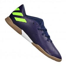 Adidas JR Nemeziz Messi 19.3 IN