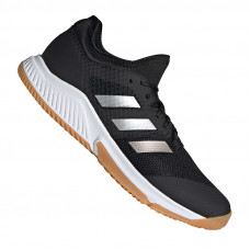 Adidas Court Team Bounce M