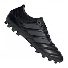 Adidas Copa 19.1 AG