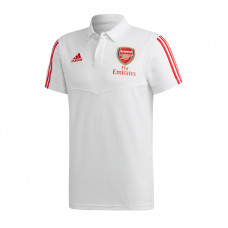 Adidas Arsenal Polo