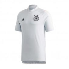 Adidas DFB TEE