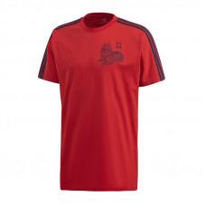 Adidas Bayern Munich CNY