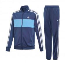 Adidas JR Tiberio dres