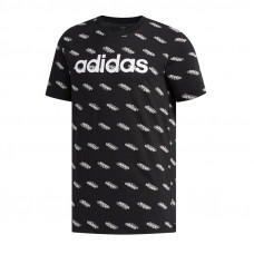 Adidas M Favourites
