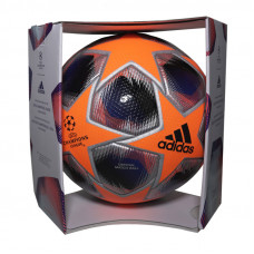 Adidas Finale 20 PRO Winter OMB