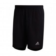 Adidas Run It 5inch šortai
