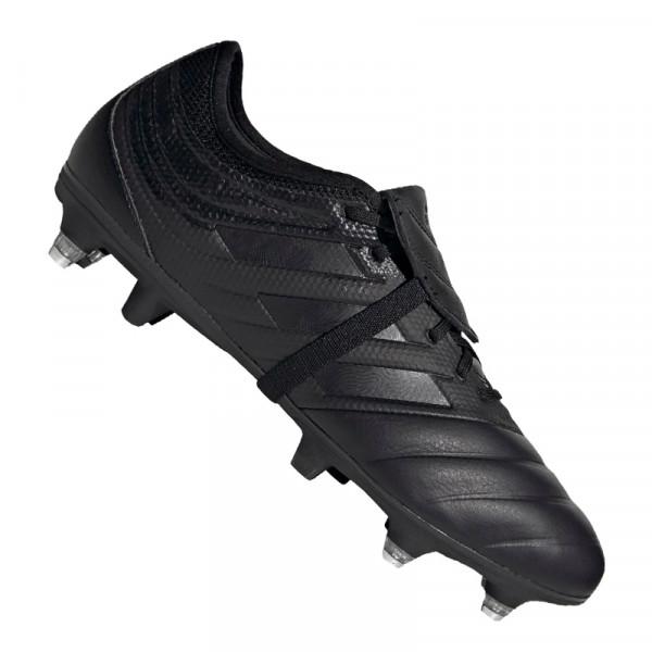 Adidas Copa Gloro 20.2 SG