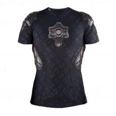 G-Form JR Pro-X Padded Compression marškinėliai