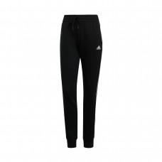 Adidas WMNS Essentials French Terry 3-Stripes kelnės