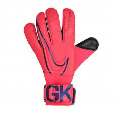 Nike GK Vapor Grip 3 ACC