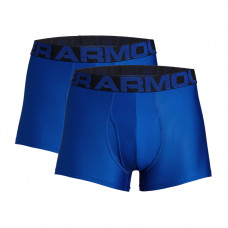 Under Armour Tech 3' 2Pac Boxers