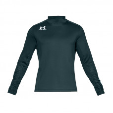 Under Armour Accelerate Pro