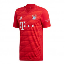 Adidas Bayern Munich Home 19/20