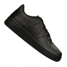 Nike JR Air Force 1 GS