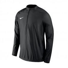 Nike JR Academy 18 Drill Top Shield