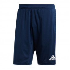 Adidas Tiro 17 Training Short