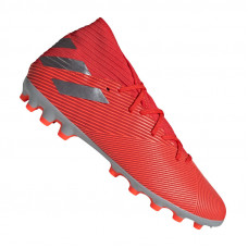 Adidas Nemeziz 19.3 AG