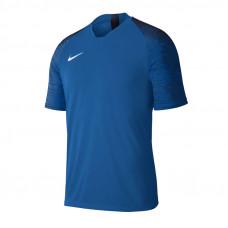 Nike JR Dri Fit Strike SS Top