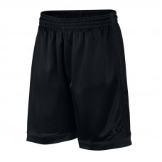 Nike Jordan Jumpman Shimmer šortai