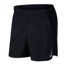 Nike 5 Challenger Running Short