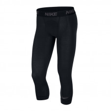 Nike Dry 3/4 Tight Trascend
