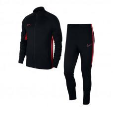 Nike Academy Trk Suit K2 sportinis kostiumas