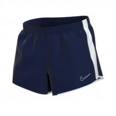 Nike Womens Dry Academy 19 Short