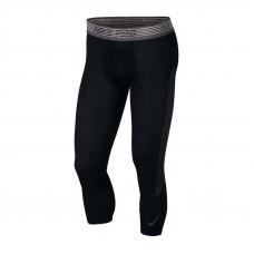 Nike Pro 3/4 Tights kelnės