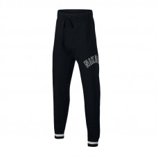 Nike JR Air kelnės