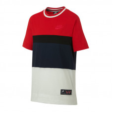 Nike JR Air Top marškinėliai