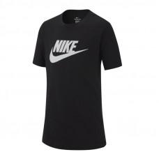 Nike JR Sportswear marškinėliai