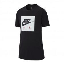Nike JR NSW Tee Air Box