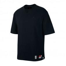 Nike Jordan DNA Crew
