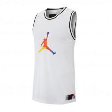 Nike Jordan DNA