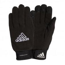 Adidas Fieldplayer gloves
