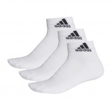 Adidas 3S Per An HC 3Pak kojinės