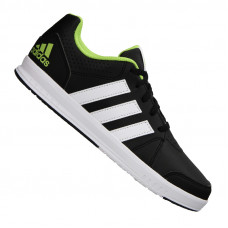 Adidas LK Trainer 7 JR