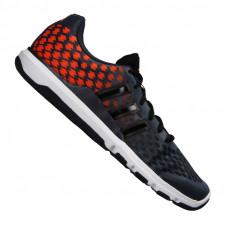 Adidas Adipure Primo