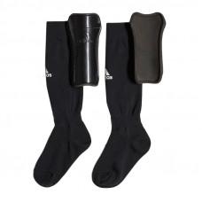 Adidas Youth kojinės-apsaugos