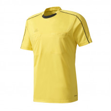 Adidas Referee 16 Jersey T-shirt