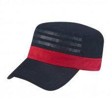 Adidas Euro 2016 kepurė